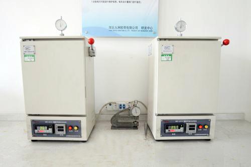 可塑性实验机